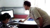 太平洋直购官方网,王总在讲官方网是合法的。
