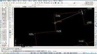 2.3动态标注-斯维尔建筑设计软件视频教程