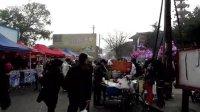 视频: 柯达z981-d-2011大年三十下午的亍景