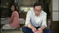 紺野まひる tokyo-np_15_kore15bavi