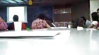 视频: 美好地球村乔老师深度剖析BSC模式--阳光团队团体同仁欢迎您