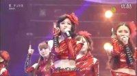 【MJ】 SDN48/愛、チュセヨ 0403