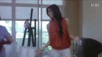 I Love You Goodbye 2009 Tagalog Movie