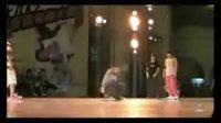 STO BBOY 龙猫 2006视频
