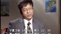 以后购买日本进口产品会有核辐射吗?
