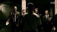 【TENUUN】Rammstein 德国战车 -  Du hast [超清][收藏版]