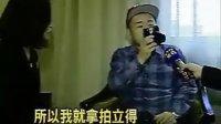 [TL]日本摄影大师掌镜 台湾性感女模尺度大开
