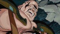 北斗神拳   1986年剧场版