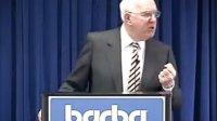 美国纽约州律考 NY BAR barbri LLM 强化课程 3