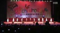 小丸子-当兵的人2011年六一儿童节贝斯特幼儿园汇演(果四班)