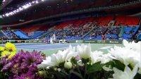 视频: 2013.10.18.WTA.莫斯科.QF.汉图楚娃VS帕夫柳琴科娃