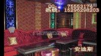 安迪斯推出南宁酒店沙发|大堂沙发|厚皮沙发|南宁贵妃椅|躺椅|休息椅子|酒店床头|南宁背景墙供应商