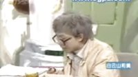 视频: 南方电视台广告总代理-今视传媒4008-116-136