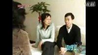 视频: 装饰装修深圳百姓工长俱乐部http:www.bxgzjlb.com