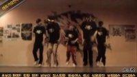 【丸子控】[defdance]东方神起 - Before U Go 舞蹈教学3