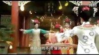 视频: 《新还珠格格》官方雷人MV《礼运大同》http:www.nokian97mini.net