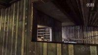 [PS3]《神秘海域3:德雷克的诡计》联机地图「机场」影像公开