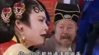 大型国产历史电视剧《包青天故事系列包公出巡之〈梦回青楼〉》第四集
