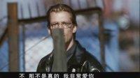 24部 瑞典 电影合集B 视频数: 73 - 珠峰 - CYK2010CYK的博客