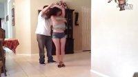 Bachata Dancing to _Darte Un Beso_ by Prince Royce_youtube_o