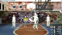 2010款奥迪A6L的劲舞视频