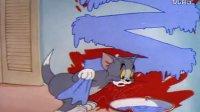 081 老鼠打扫记