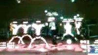 视频: 久游GT劲舞团2白金新手卡 劲舞团新手卡注册 劲舞团尊享礼包