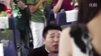 中国电信天翼3G--高铁求婚