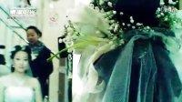 浪漫海洋主题婚礼精彩剪辑 素描阳光工作室出品