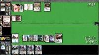 LSV测试系列泰兹瑞控 Day1 VS Boros Match3 Game2