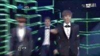 视频: [高清LIVE]110929 .Super Junior - A-C. M! Count Down