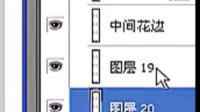 原野老师ps大图音画【蓝色韵染】