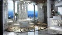 装修图片客厅效果图,广州最好家装,万博桥生装饰,020-26274781,公司地址:地铁2号线江夏站