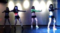 酒吧领舞     DS领舞    成都酒吧领舞培训     成都酒吧领舞培训