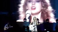 Long Live-Taylor Swift Live in Hong Kong 2011