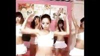 超性感舞蹈团热舞