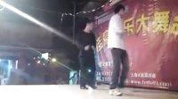 佳豪广场舞36