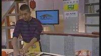 贝太厨房—南瓜小饼