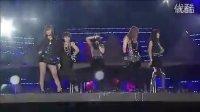 韓國性感美女組合4minute濕身熱舞《Muzik》現場.flv迅雷下載