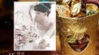 迷情巧克力 flash电子相册 婚礼电子相册 时尚 电子相册