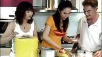 ACA面包机-牛奶面包的视频制作方法