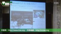 Elysium公司COO矢野裕司介绍Elysium公司以及相关CAD doctor的更新运用