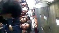 北京中国移动对不起密云人民