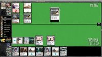 LSV测试系列泰兹瑞控 Day1 VS Boros Match3 Game1