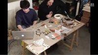 3D打印机制造教程