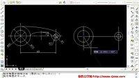 42.autoCAD2006画椭圆弧制图.asf