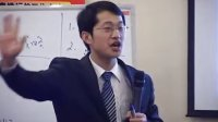 王春林 危机意识与职业生涯规划培训3
