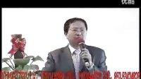 视频: 招商QQ573079561