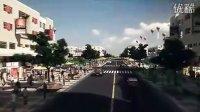 视频: 湖北麻城中部商贸城 QQ:377961686