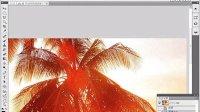PS PS基础教程 PS入门教程 3.11.1 实战—修改图像的尺寸